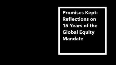 reflections-on-15-years-of-global-equity